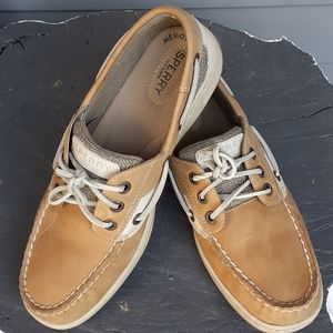 Sperry Women Shoes Size 7.5